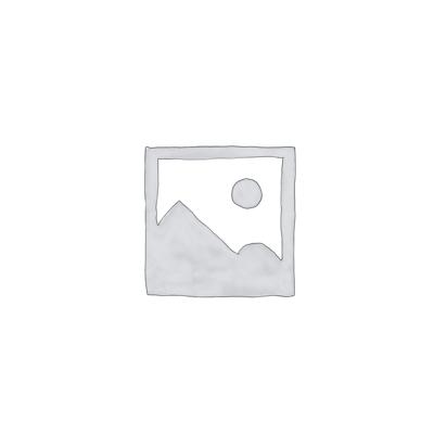 Max Factor - Lipfinity Long Lasting Liquid Lipstick & Top Coat PICK COLOUR Shade
