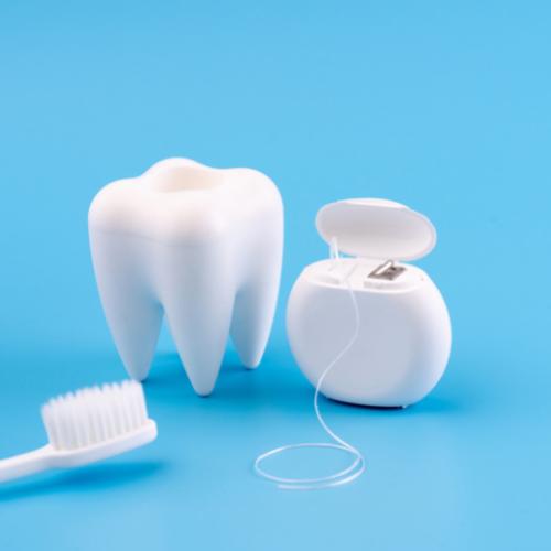 Dental & Oral Care