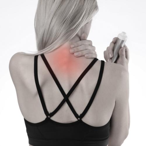 Medical & Sports Treatments